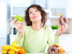 Why 5 A DAY? A healthy diet
