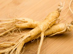 5 benefits of ginseng & ginsenosides studies found, it can reduce side effects of anticancer drugs