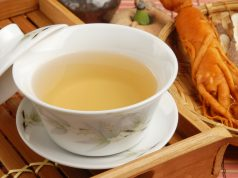 Can eating raw ginseng obtain ginsenosides and achieve anticancer efficacy?