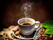 Drinking coffee can prevent cancer and the right way to drink coffee