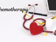 3 Myths About Chemotherapy