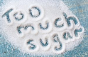 Sugar and cancer: What you should know