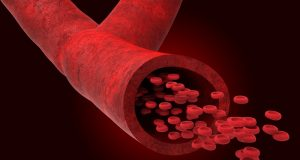 Keep blood vessels young with these six tips