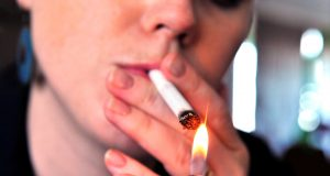 How to prevent lung cancer?
