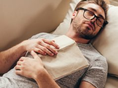 Oversleeping increases your risk of getting cancer