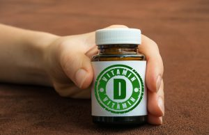 Vitamin D does not prevent cancer or cardiovascular diseases