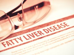 Can thin people get fatty liver disease?
