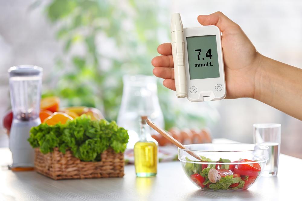 8 tips to prevent diabetes