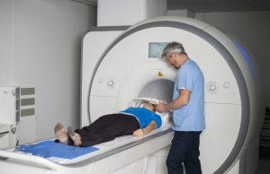 Study: Prolong Low-dose CT lung cancer screening can reduce 10-year mortality