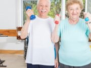Tips for fall prevention
