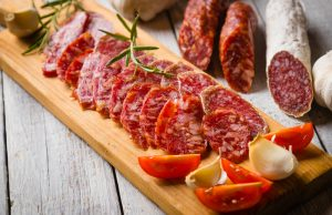 Say No to obesity, alcohol, processed meat to lower your cancer risk