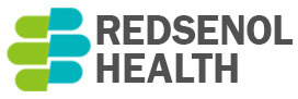 Redsenol Health