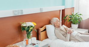 Ways to improve insomnia among cancer patients
