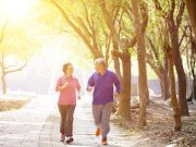 Can cancer patients have sunlight exposure?