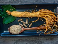 Six health benefits of ginseng and rare ginsenosides